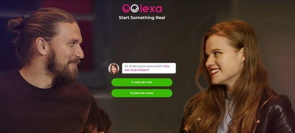 lexa_nl