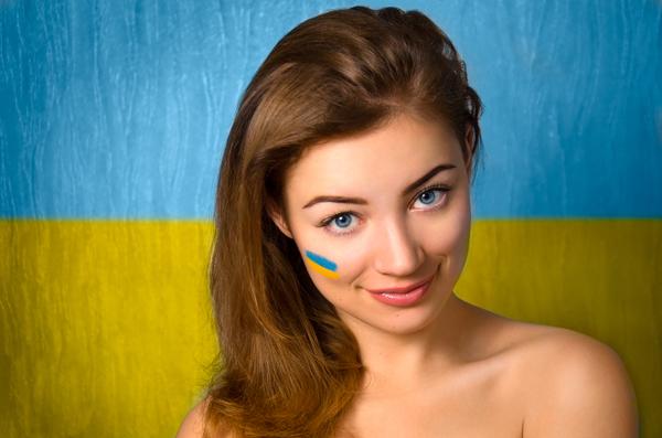 ukraine_woman