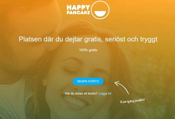 happy_pancake