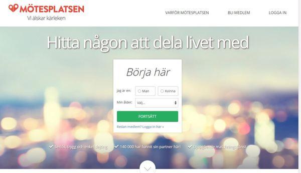 Site- ul dating Algeria.