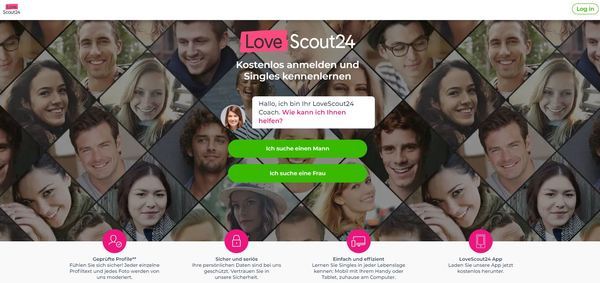 lovescout_ch