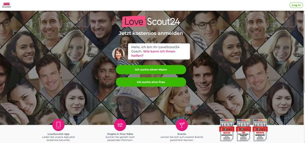 lovescout_de